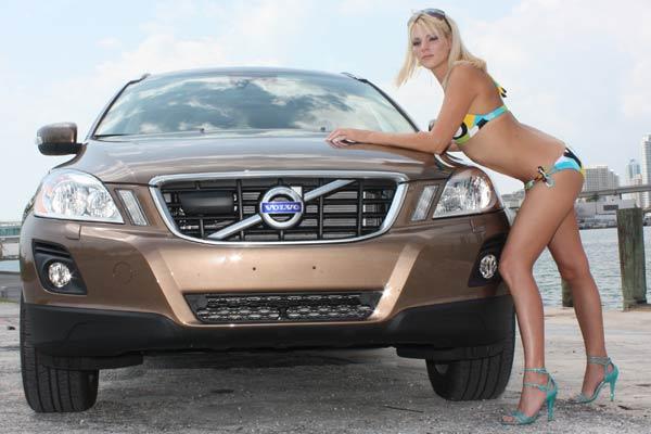 Cadillac Deville Completo O Partes Aut 8 Cil 32v