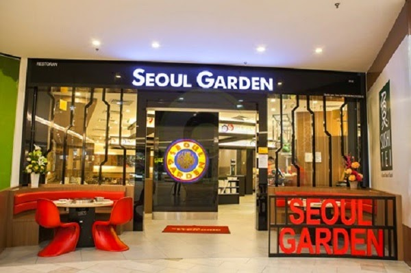 seoul garden in raleigh a taste of home in a foreign land