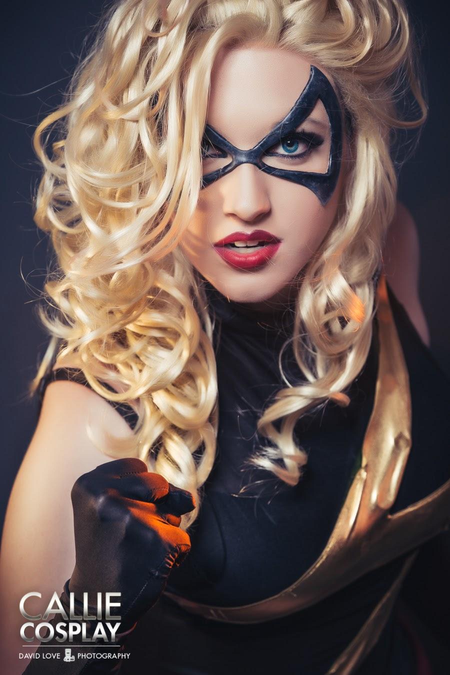Callie Cobra