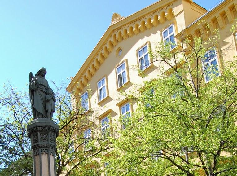 Saint Shermin (Viena)