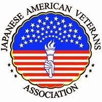 Japanese American Veterans Association