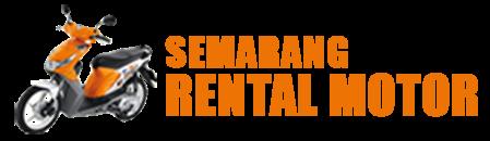 Rental Motor Semarang mulai 5 rb 085799799313