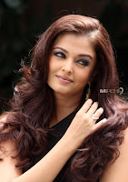 Aishwarya Rai Bachchan launches masterplan district The Park by Lodha