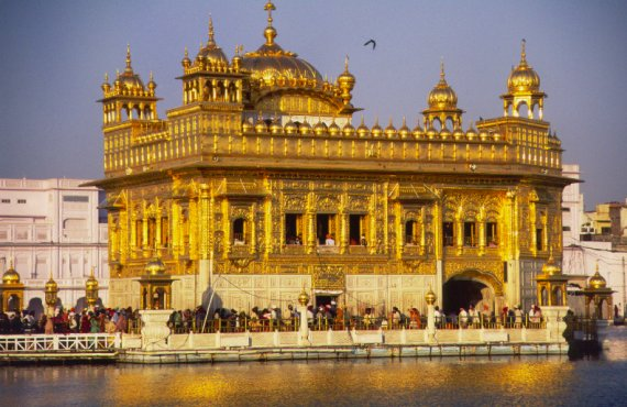 golden temple wallpaper. golden temple wallpaper hd.
