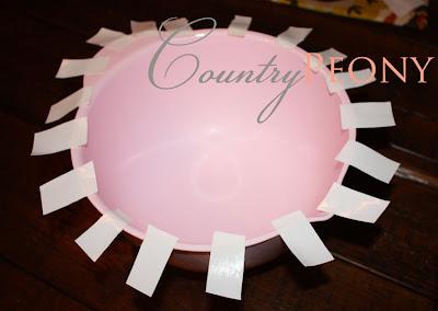 kitchenaid pink bowl