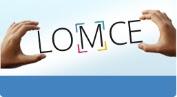 Portal web da LOMCE