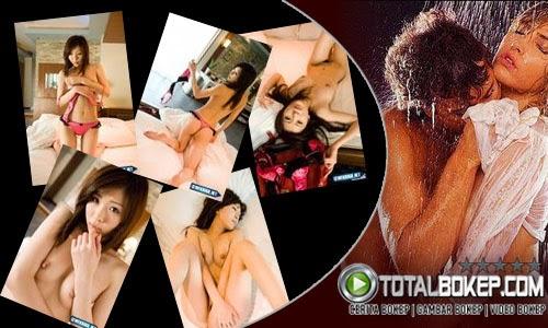 Gambar Bokep Model Jepang Idols69 Sakuragi Bugil