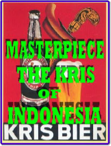 CLICK THIS PICTURE-INDONESIAN HERITAGE