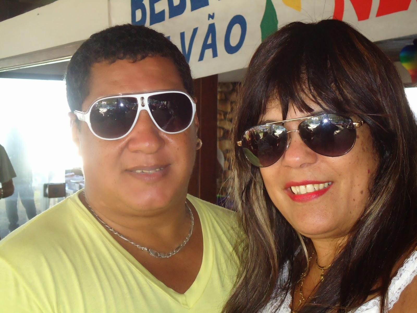 casamento jardim atlantico ilheus:CORREIO DO ESTADO: SINDIPOC REUNE POLICIAIS CIVIS DO SUL DA BAHIA E