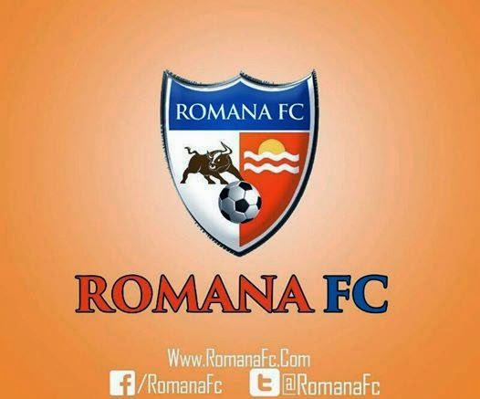Rueda de Prensa hoy de Romana FC