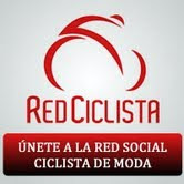 RED CICLISTA
