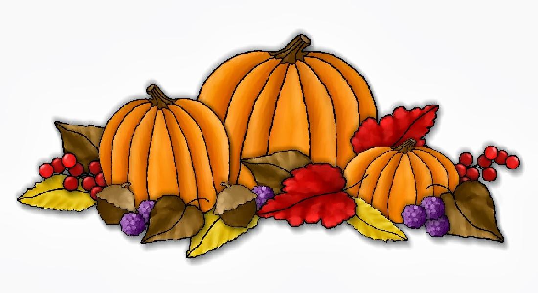pumpkin irish oatmeal