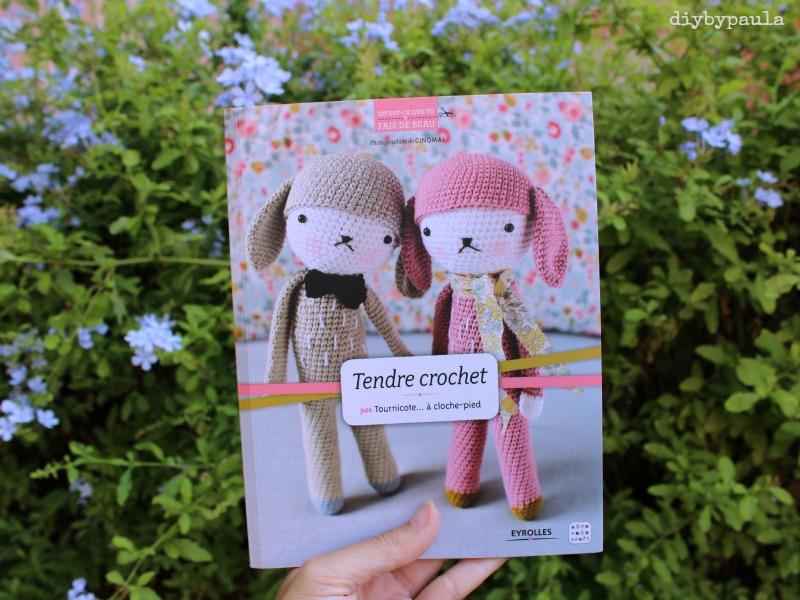 Libros De Amigurumis Gratis : Diy by paula crochet amigurumis y cosas bonitas