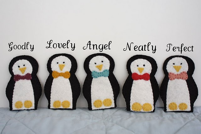 free printable felt board templates for a Christmas Nativity scene.
