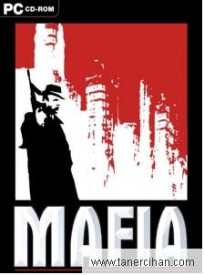 Mafia 1 Türkçe Full İndir