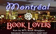 Montreal Book Lovers on Facebook