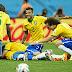 Brazil 3-1 Croatia: Neymar pulled upstream Selecao.