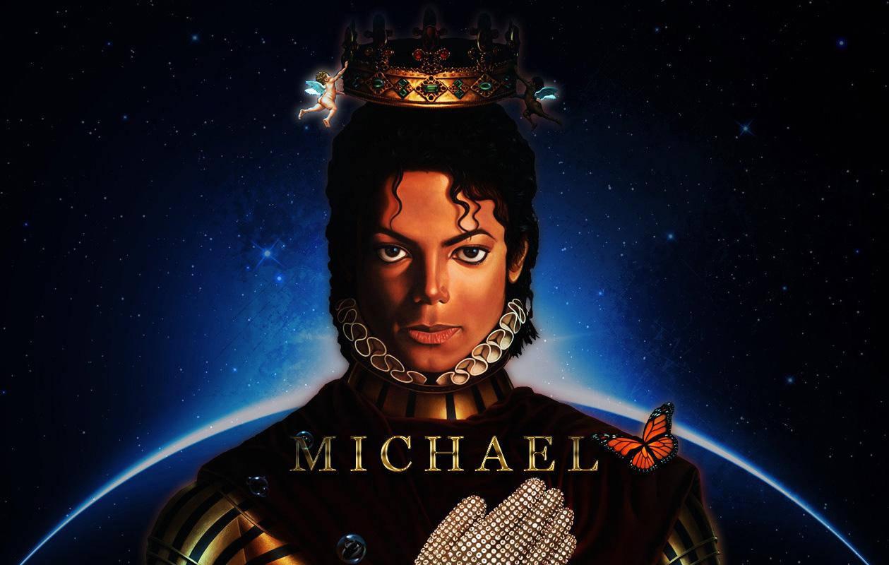 http://2.bp.blogspot.com/-1mGJtAvBMZk/TfgITOnyaTI/AAAAAAAAAFk/sptc5nzvTxk/s1600/Michael+Jackson+Novo+album+2.jpg