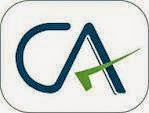 CA Industrial Training at Cvent Gurgaon