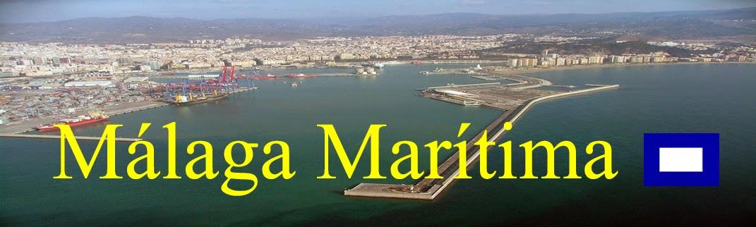 Málaga Marítima