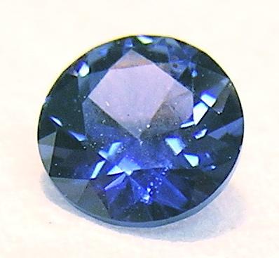 blue sapphire and contradictory stones kaunse ratna neelam