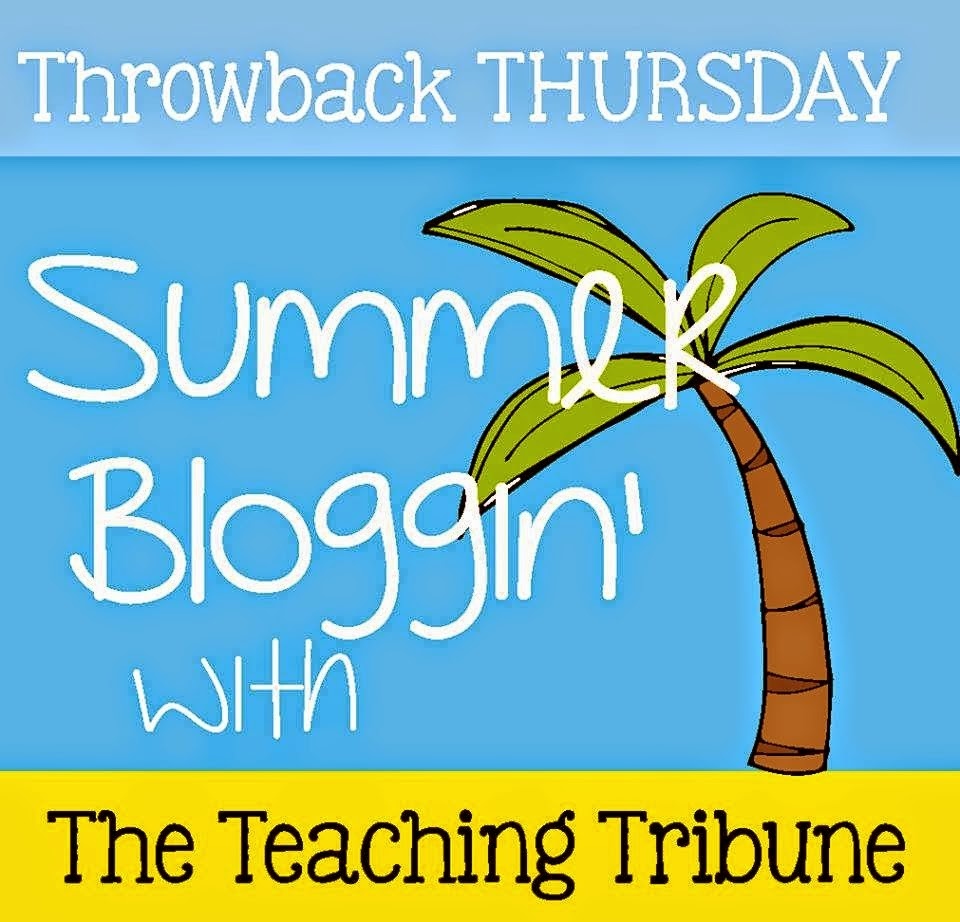 http://www.theteachingtribune.com/2014/06/throwback-thursday-2.html