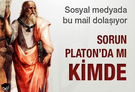 Triết học xã hội - mô hình nhà nước lý tưởng của Platon