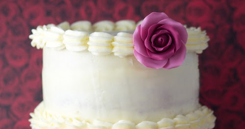 Objetivo cupcake perfecto una sola palabra te puede - Blog objetivo cupcake perfecto ...