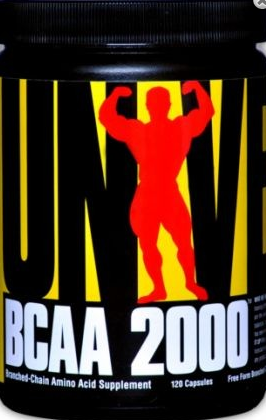http://www.supplementedge.com/universal-nutrition-bcaa-2000-120-caps.html