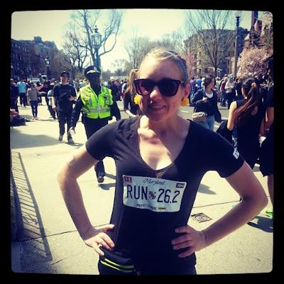 boston-marathon-2014-spectator