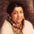Lata Mangeshkar ,Lata Mangeshkar Hanuman chalisa , hanuman chalisa by Lata Mangeshkar , Lata Mangeshkar singer