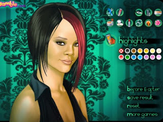 all free online fashion games for girls