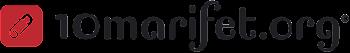 10marifet.org