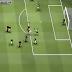 Stickman Soccer Bedava Full Apk İndir