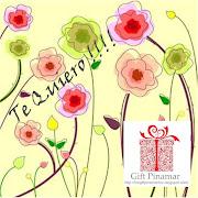 Feliz Dia del Niño!!! Publicado por Chifu en 08:32 fondo