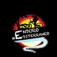 Enduro Mediterraneo  2014
