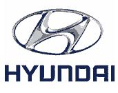 PT Hyundai Mobil Indonesia, logo PT Hyundai Mobil Indonesia