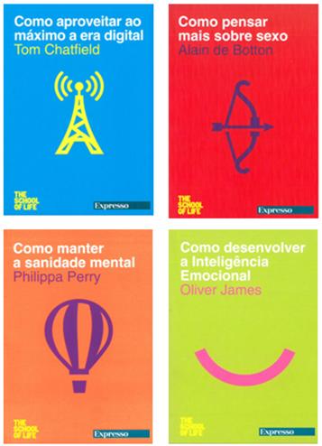 Novidades_livro (oferta)