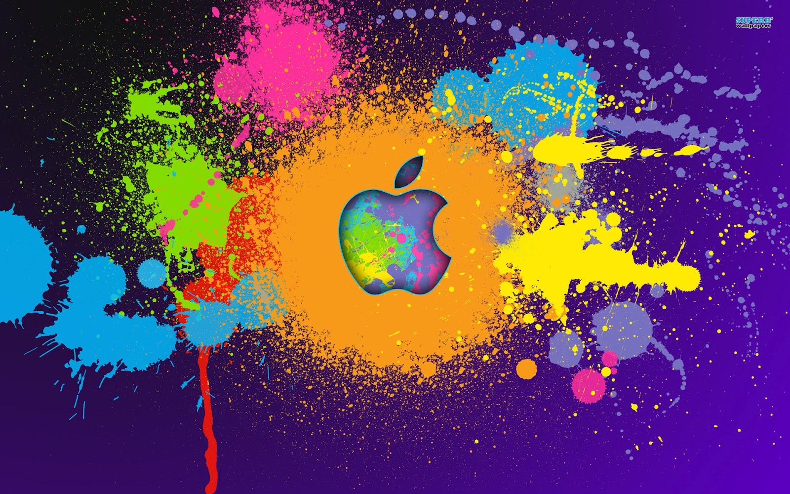 http://2.bp.blogspot.com/-1mV4oCeP4_0/T-aO60TS7rI/AAAAAAAAAL8/h_DneXTnBsE/s1600/iphone+_Apple_Mac_OS_X_The_Best_HD_wallpapers_background+004.jpg