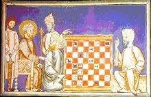 Libro. Alfonso X el Sabio