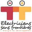 http://www.electriciens-sans-frontieres.org/fr/