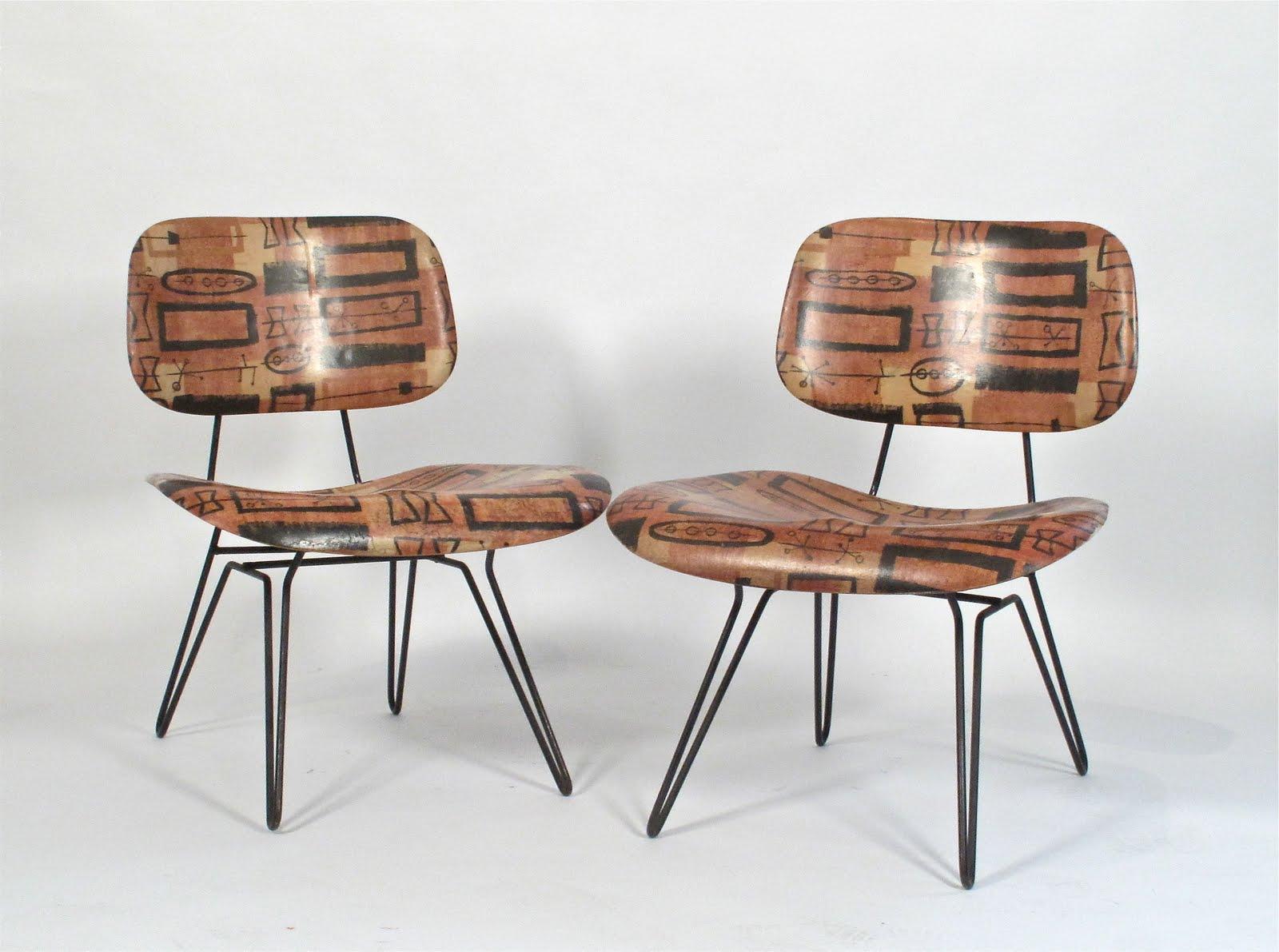 Lounge furniture hobart room ornament for Outdoor furniture hobart