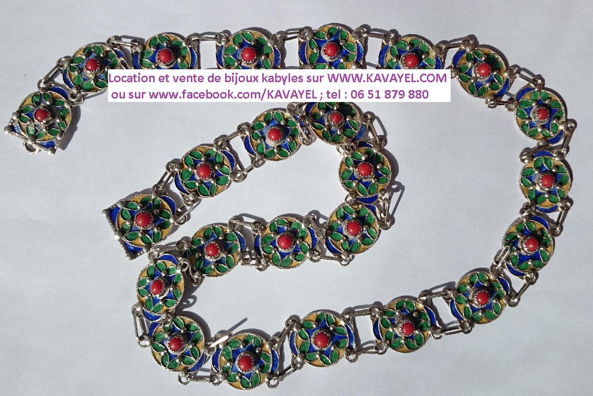 Bijoux Kabyles , Kavayel Disponible sur notre site www.kavayel.com. Téléphone  06 51 879 880. Mail  infos@kavayel.com. Fb  www.facebook.com/Kavayel