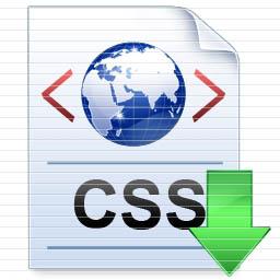 code css cho blogspot