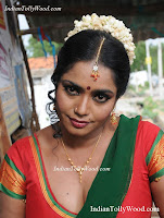 Jayavani Hot pictures 1 pic 15