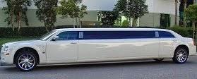 Mobil Limosin Paling Mahal