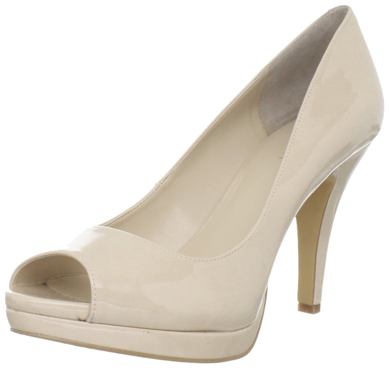 Nine West Shoes Co Uk