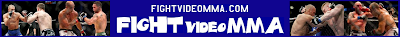 FightVideoMMA - Mixed Martial Arts Videos, MMA Fight Videos, MMA News, MMA Shows, Video Clips...