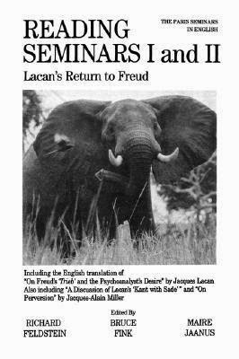 freud papers on technique Abebookscom: the seminar of jacques lacan: book 1, freud's papers on technique, 1953-1954 (seminar of jacques lacan (paperback)) (9780393306972) by jacques lacan and a great selection of similar new, used and collectible books available now at great prices.