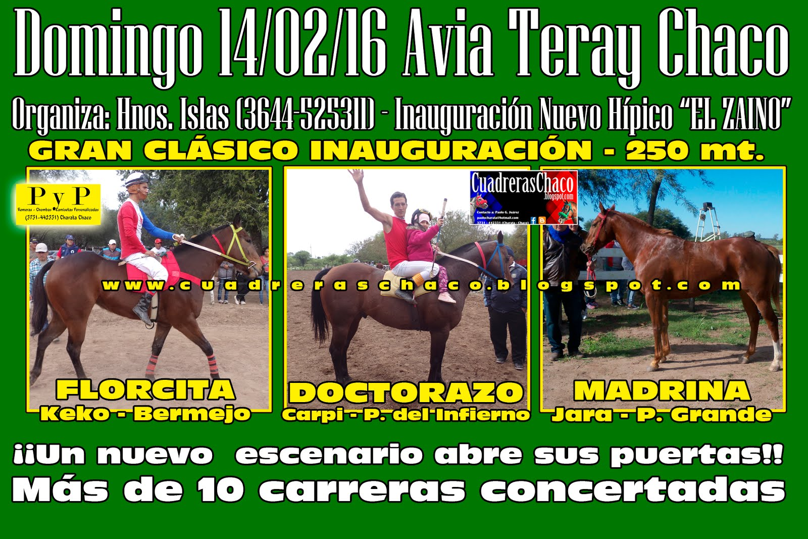 AVIA TERAY 14-2-16
